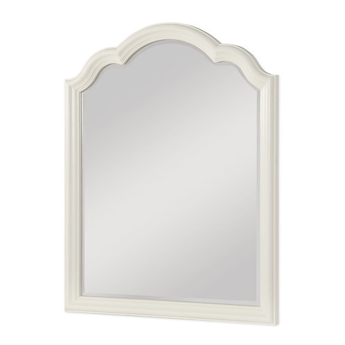 Harmony: Mirror