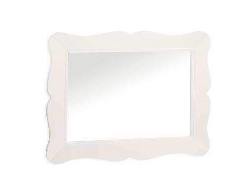 Allegra: Mirror