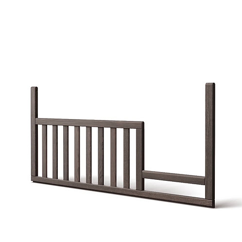 Silva Furniture: Toddler Rail