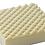 Thumbnail: Maxtrix Foam Mattress