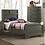 Thumbnail: Foundry: Twin Bed