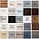 Thumbnail: Romina Furniture: Antonio Convertible Crib / Open Back