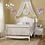 Thumbnail: Angelina Convertible Crib