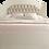 Thumbnail: Allegra: Full Bed