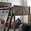 Thumbnail: Bunkhouse: Twin Mid Loft