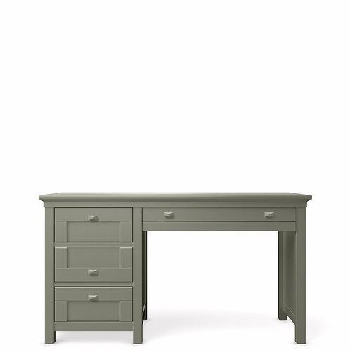 Romina Furniture: Karisma Desk