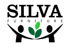 SILVA logo 300dpi.jpg