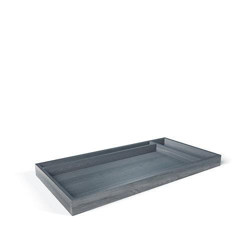 Silva Furniture: Adjustable Changing Tray