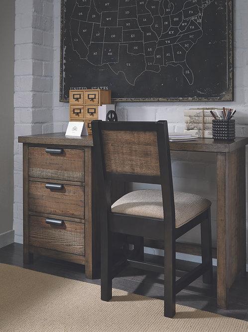 Fulton County: Chair