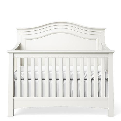 Silva Furniture: Serena Crib