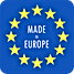 Made in EU.png