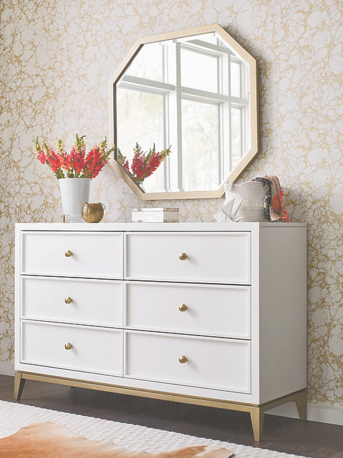 Chelsea by Rachael Ray: Mirror