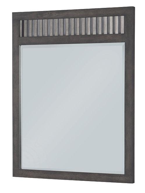 Bunkhouse: Mirror