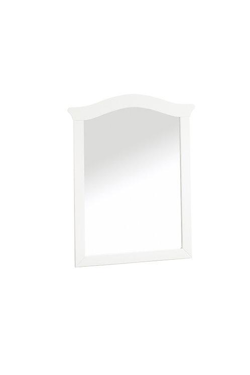 Bella: Mirror
