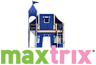 MAX-logo-desktop_160x_2x.png