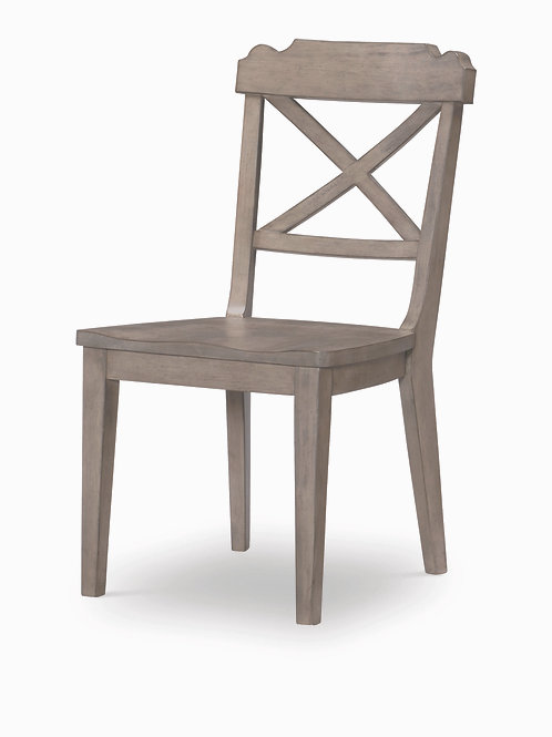 Farm House: Chair