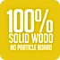 100_ SolidWood.png