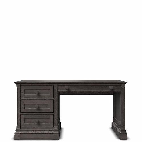 Romina Furniture: Imperio Desk