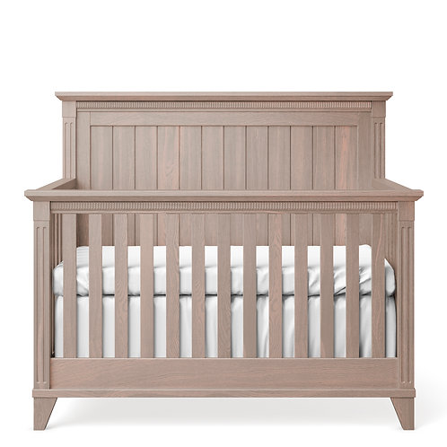 Silva Furniture: Edison Crib