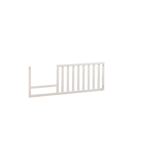 Nest Toddler Rails