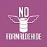 No Formaldehyde.png