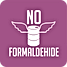 No Formaldehyde.png