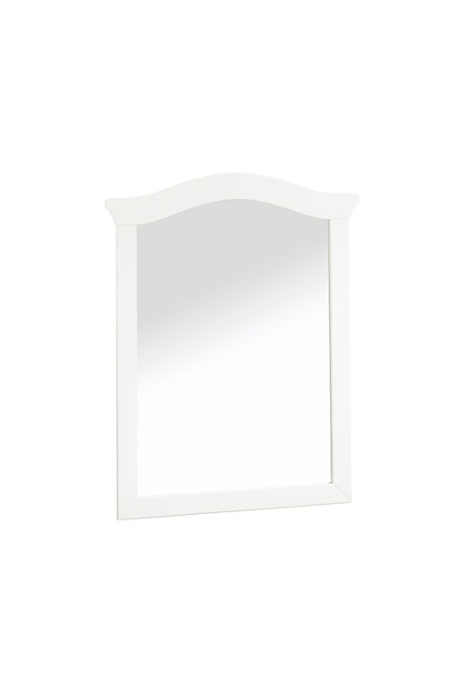 Belmont Mirror