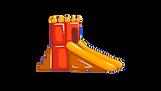 Inflatable%20Slides_edited.png