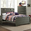 Thumbnail: Foundry: Full Bed