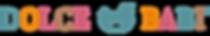 dolce-babi-logo-sticky_nav.png