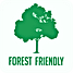 Forest Friendly.png