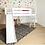Thumbnail: Maxtrix Loft Bed with Ladder + Slide
