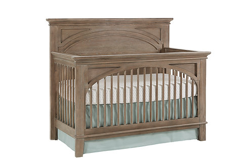 Leland: Convertible Crib