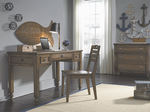 Lake House Desk