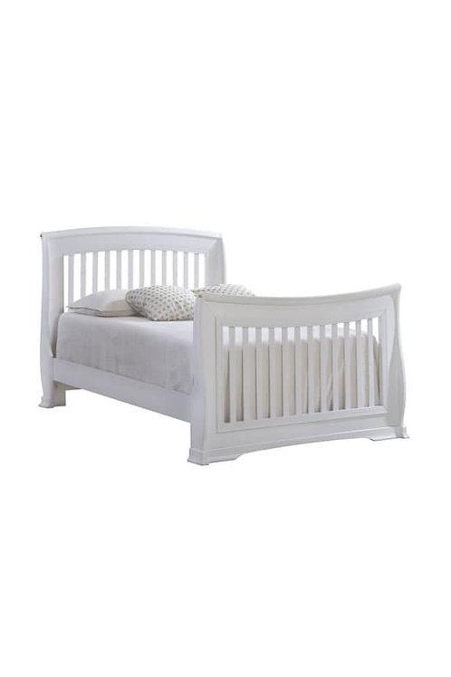 Bella: Full  Bed