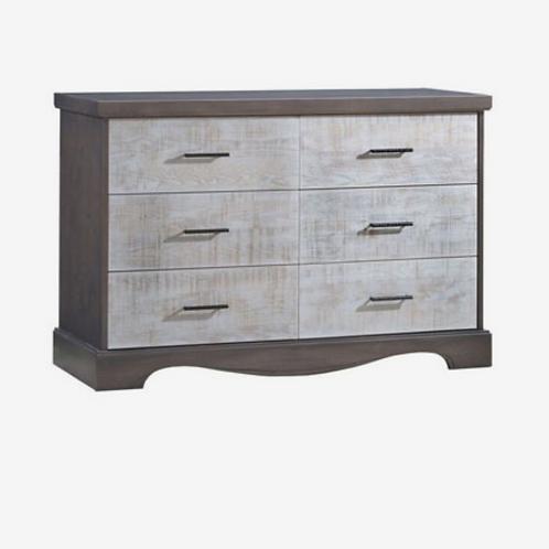 Matisse: Double Dresser