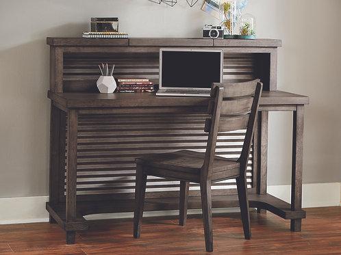 Bunkhouse: Desk