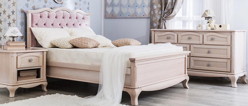 Cleopatra-full-bed-set-1.jpg
