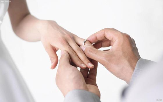 注册结婚第一步!马来西亚结婚注册手续~