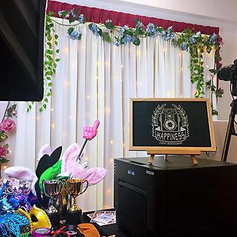 为Miss Malaysia Eco Tourism 2016 冠军🏆美女 做造型拍摄,这造型和我家婚纱配起来是有气质到!__Bello Bella Wedding