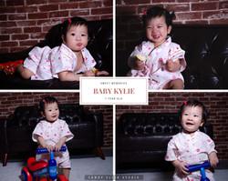 Dark and Cream Specials Coffee Photo Collage-1