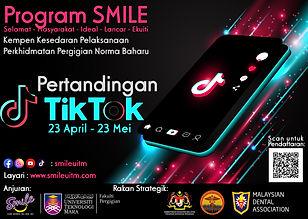 Poster Tiktok-2.jpg
