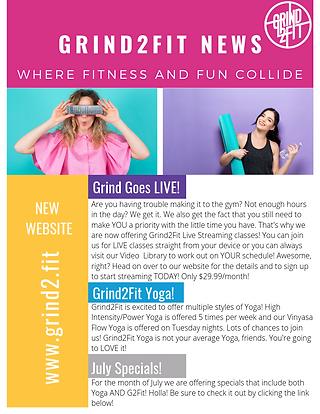 grind2fit news-2.png