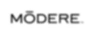 MODERE-logo.png
