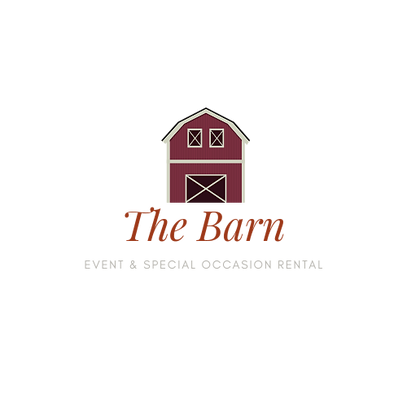 The Barn-2.png