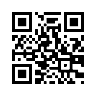 band qr code.png