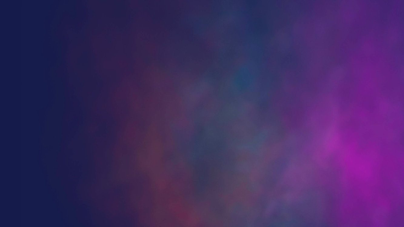 TWITCH Background.jpg