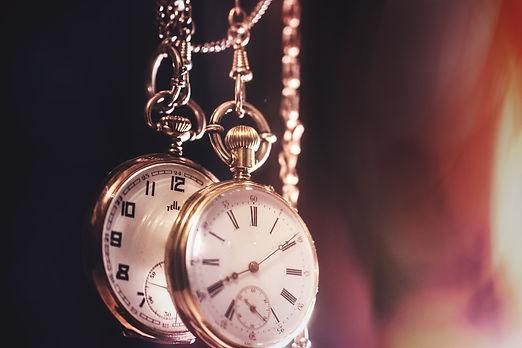 clock-2681087_1920.jpg