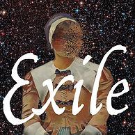 Exile Artwork.JPG