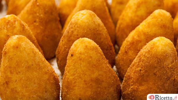 arancini-siciliani.jpg